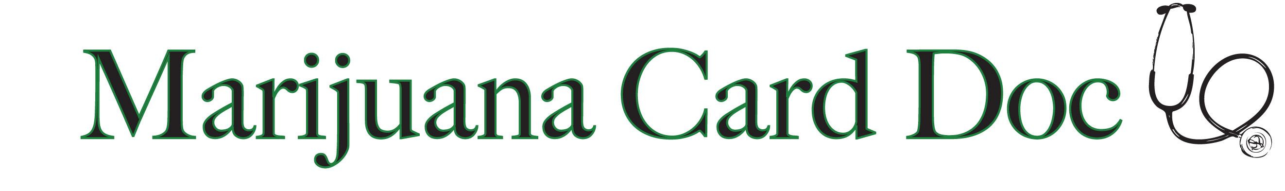 Marijuanacarddoc